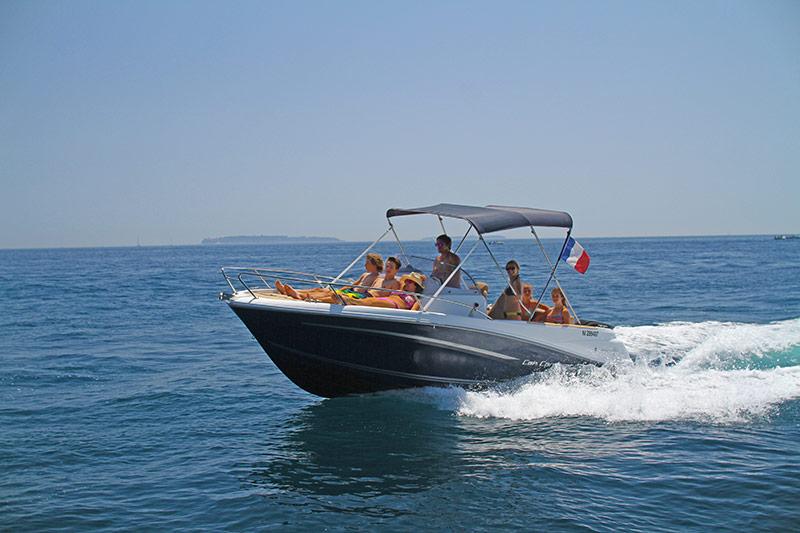 Location-bateau-cannes-mandelieu