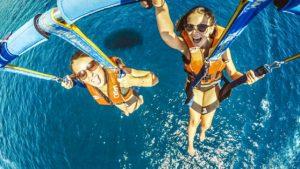 Parachute-ascensionnel-Cannes-Mandelieu