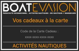 Carte-cadeau-parachute-ascensionnel-Cannes-Mandelieu