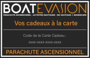 Carte-cadeaux-parachute-ascensionnel-Cannes-Mandelieu